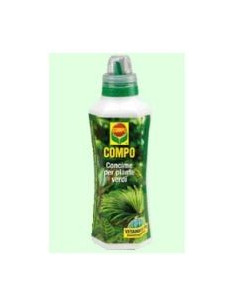 COMPO CONC. PIANTE VERDI LT.1