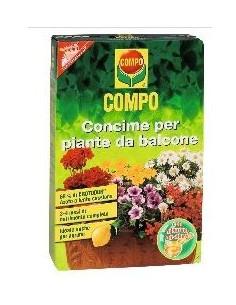COMPO CONCIME PIANTE BALCONE KG.1 vendita online