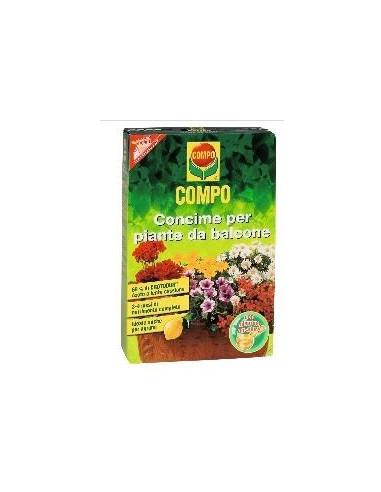 COMPO CONCIME PIANTE BALCONE KG.1