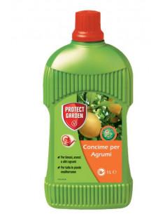 Concime Liquido Agrumi LT.1 miglior prezzo