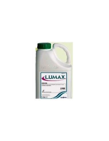 LUMAX LT.20 vendita online