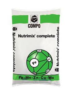 NUTRIMIX COMPLETE KG.1 miglior prezzo