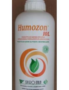 HUMOZON 10L LT.1 miglior prezzo