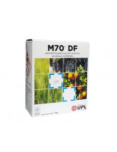 MANCOZEB M70 DF KG.10