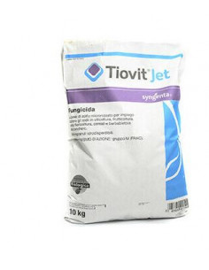 TIOVIT JET KG.1