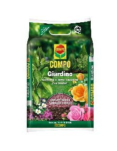 COMPO NITROPHOSKA GIARDINO KG.8 miglior prezzo