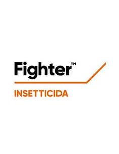 FIGHTER LT.1 ( DECIS EVO )