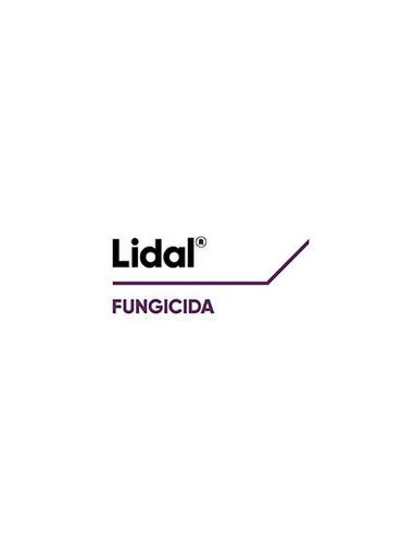 LIDAL LT.1 vendita online