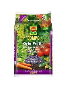 COMPO ORTO FRUTTA KG.4