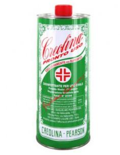 CREOLINA PEARSON PRONTO USO LT.1
