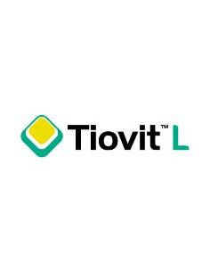 TIOVIT L 10 LT. vendita online