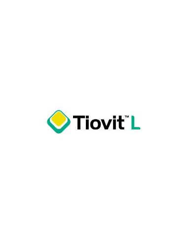 TIOVIT L 10 LT. miglior prezzo