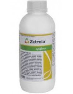 ZETROLA LT.1 vendita online