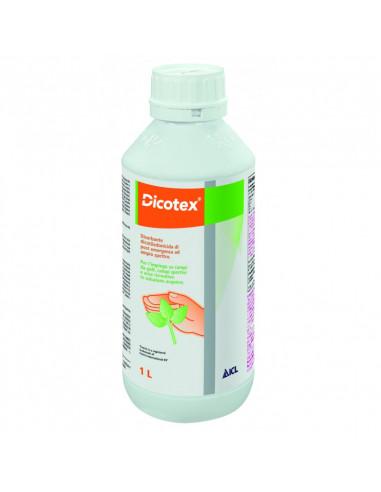 DICOTEX ERBICIDA LT.5 Miglior Prezzo