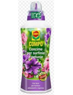 COMPO SURFINIE E PETUNIE LT.1 vendita online