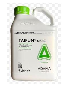 TAIFUN MK LT.5 ( ROUNDUP ) Miglior Prezzo