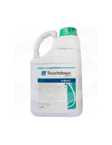 TOUCHDOWN LT.20 vendita online