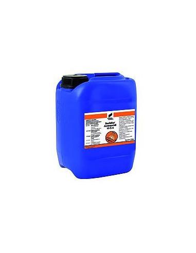 BASFOLIAR AMMIN. 12.5.6 KG.5 miglior prezzo