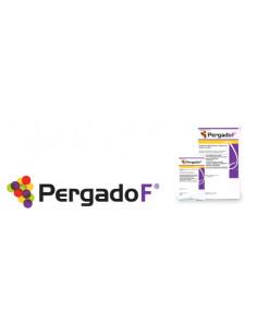 PERGADO F KG.5 vendita online