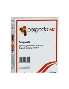 PERGADO MZ KG.1 miglior prezzo