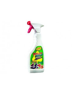 REPELLENTE PRONTO USO MAYER ML.500 vendita online