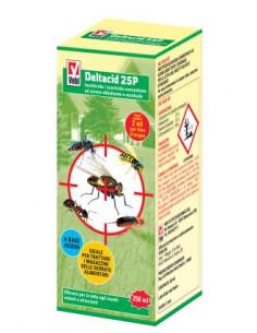 DELTACID 25P FLACONE ML250