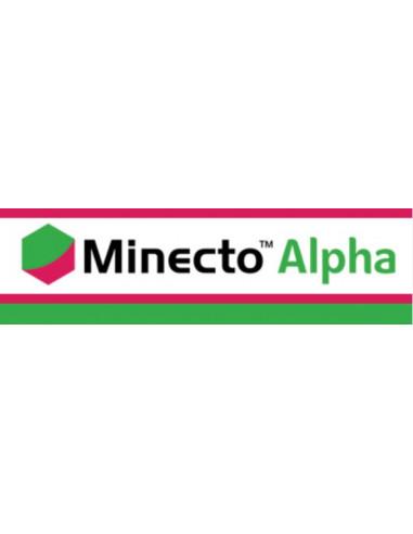 MINECTO ALPHA LT.1 vendita online