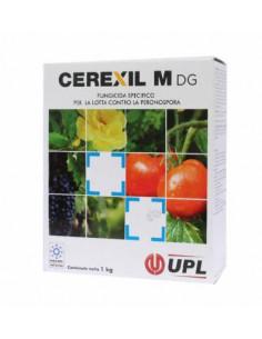 CEREXIL M DG KG.1