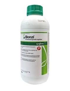 BONZI LT.1 vendita online