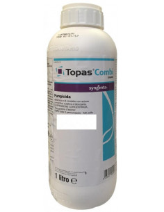 TOPAS COMBI LIQUIDO LT.5 vendita online