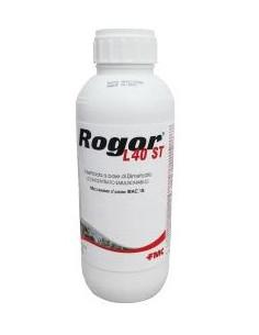 ROGOR L40 ST LT.10