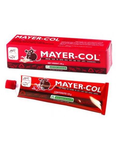 COLLA PER TOPI MAYERCOL GR.135 vendita online