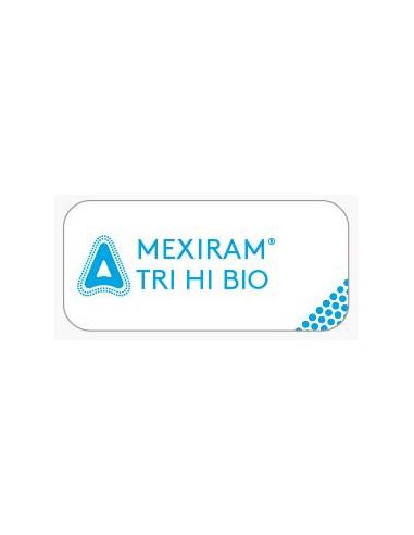 MEXIRAM TRI HI BIO KG.1 vendita online