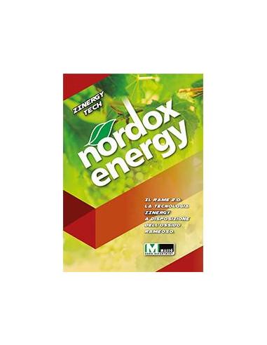 COBRE NORDOX ENERGY KG.1 vendita online
