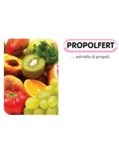 PROPOLFERT KG.1 vendita online