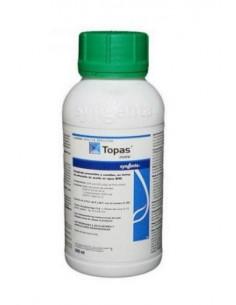 TOPAS 200 EW ML.500