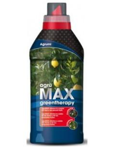 AgruMAX ml.500 Valagro vendita online