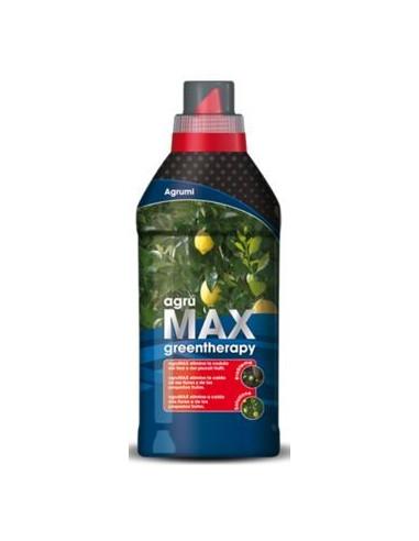 AgruMAX ml.500 Valagro