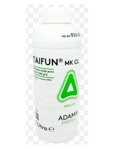 TAIFUN MK LT.1 Miglior Prezzo