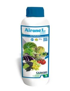 AIRONE L BLU' LT.1 miglior prezzo