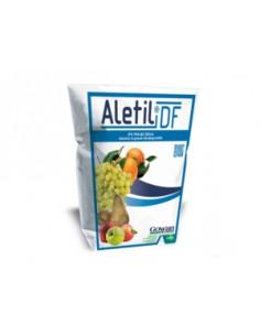 ALETIL DF KG.1