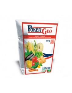 POKER GEO KG.10 miglior prezzo
