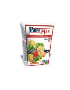 POKER MAX GR.500