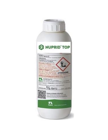 NUPRID TOP SC LT.1 ( CONFIDOR ) vendita online