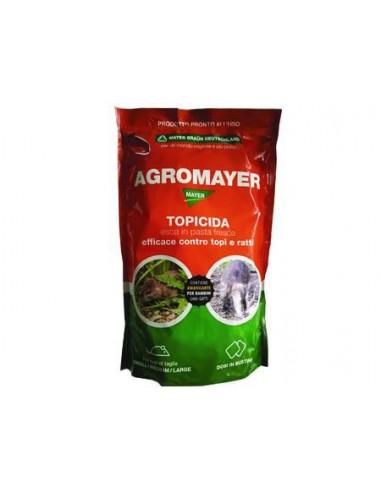 TOPICIDA AGROMAYER BIO KG.1,5 Miglior Prezzo