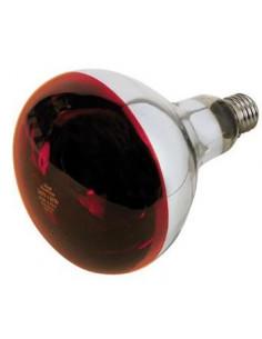 LAMPADA INFRAROSSI 150W. miglior prezzo