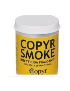COPYR SMOKE GR.31 miglior prezzo