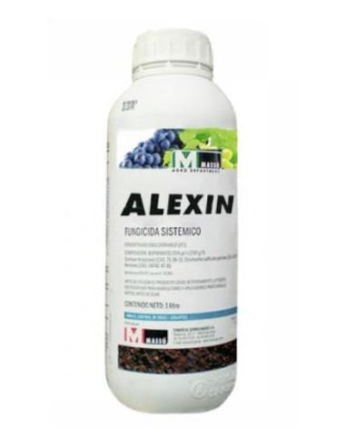 ALEXIN 75 LS LT.1 miglior prezzo