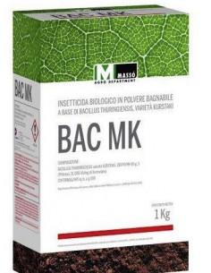 BAC MK KG.1