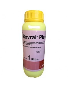 ROVRAL PLUS LT.1 miglior prezzo